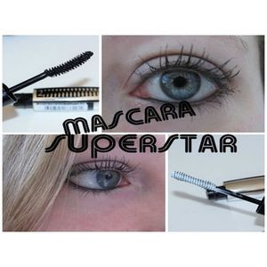 Pas Yeux Maquillage Vente Cdiscount Cher Achat 2I9DHWE