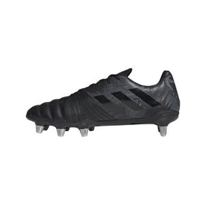 Achat Vente Cher Rugby Chaussures Pas mwnOvN08