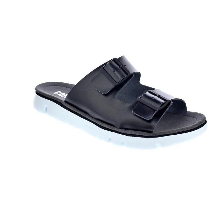 Sandales - Camper OrugaHommeNoir 41