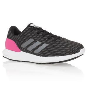 Chaussures Adidas Cosmic femme flBKlD