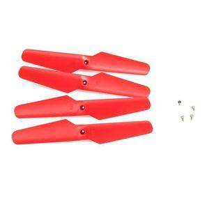 DRONE Convient pour KY101 HJ14 LF608 S28 Sries Drone Pad
