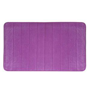 Tapis violet - Achat / Vente Tapis violet pas cher - Cdiscount - Page 3