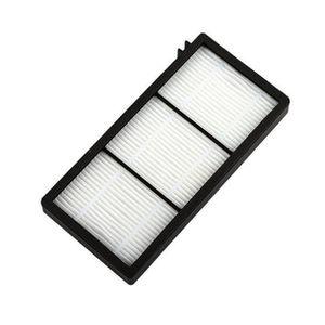 PIÈCE ENTRETIEN SOL  Filtres pour aspirateur Irobot Roomba 800 870 880