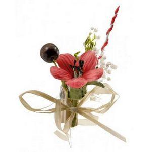 Deco mariage petite fleur achat vente deco mariage petite fleur pas cher soldes d s le 10 - Soldes decoration mariage ...
