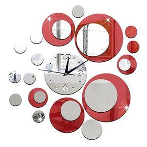 Sticker effet miroir achat vente sticker effet miroir - Stickers muraux effet miroir ...