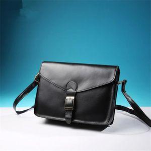 1022f65098582 sac-a-main-femme-noir-sac-cabas-femme-de-marque-sa.jpg
