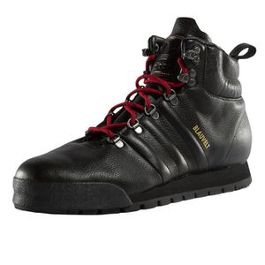 boots homme adidas