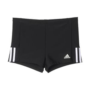 08b6e23b5a MAILLOT DE NATATION ADIDAS Hommes S22947 Inf Mid 3s Boxer JITGQ Taille