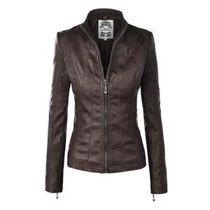 new product 78e69 fb485 blouson-moto-femme-en-cuir-imitation-wjc877-l-cafe.jpg