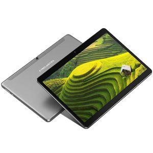TABLETTE TACTILE   Tablette Tactile Teclast P80 Pro 8.0 pouces+ And
