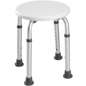 tabouret de douche ikea finest amazing chaise de bar a ikea com source tabouret de bar ikea. Black Bedroom Furniture Sets. Home Design Ideas