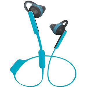 CASQUE - ÉCOUTEURS URBANISTA BOSTON Ecouteurs Bluetooth stéréo avec m
