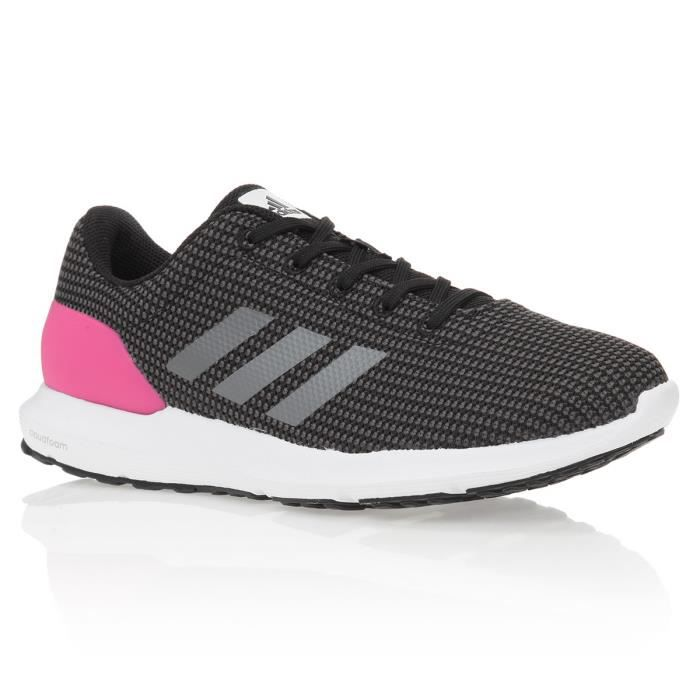 Cosmic Baskets Adidas Rng Running Chaussures Femme TJlK1Fc