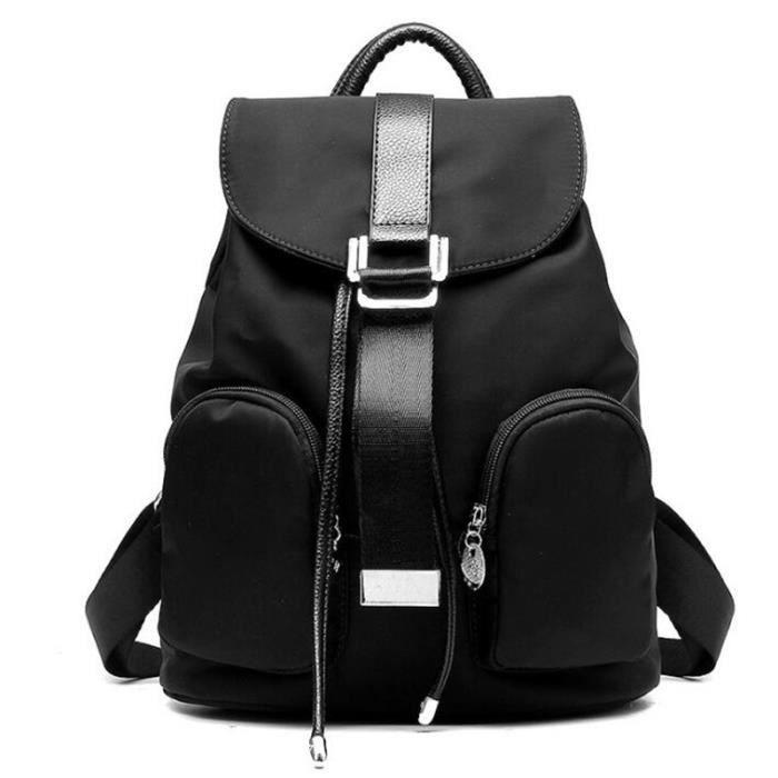 sac à main cuir de marque luxe cuir 2017 Nouvelle mode sac à main femme sac cuir noir femme Sacoche Femme sac cabas femme de marque
