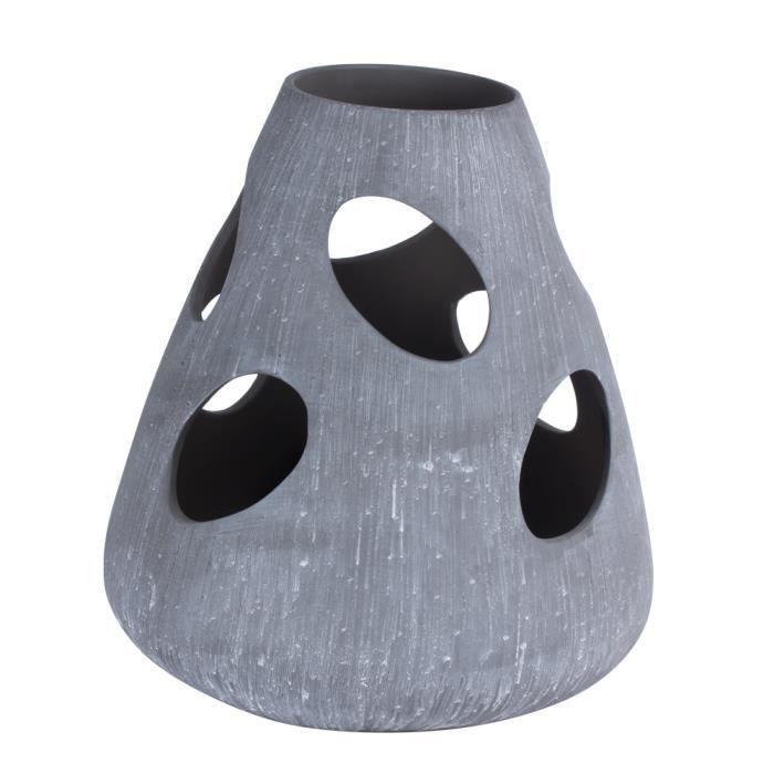 Venus Granit 32 Obus Ceramique Lampe Cm shrtQdC