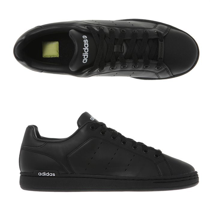 chaussures adidas vintage set homme