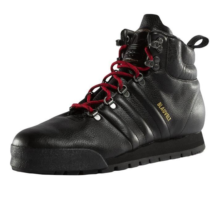 timeless design 0a1d4 fcf7f adidas Homme Chaussures   Chaussures montantes Jake Blauvelt Boots