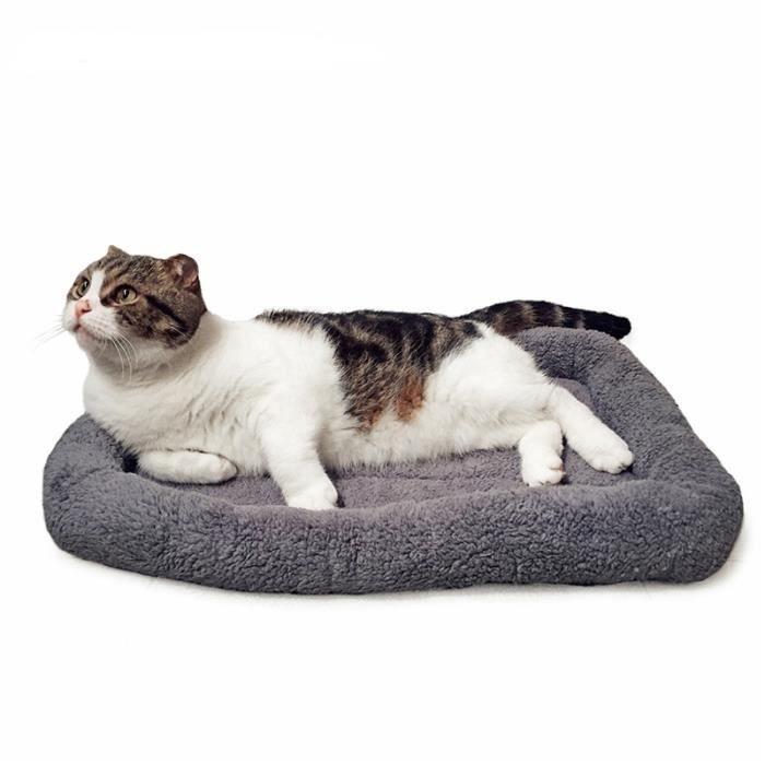 panier lit grand chien - achat / vente panier lit grand chien pas