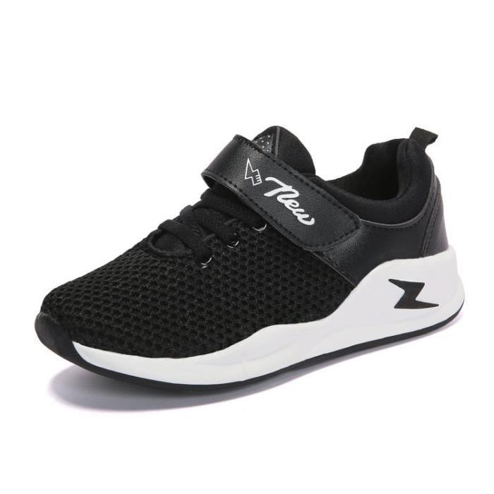 enfants baskets de chaussures sport baskets chaussures décontractées pour xrq01zrtwy