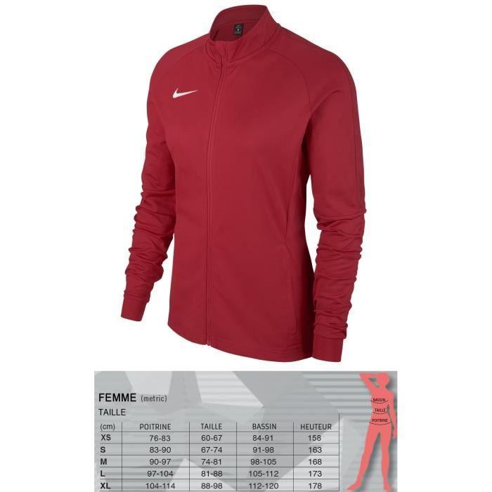 Survêtement Nike Academy 16 pour Femme