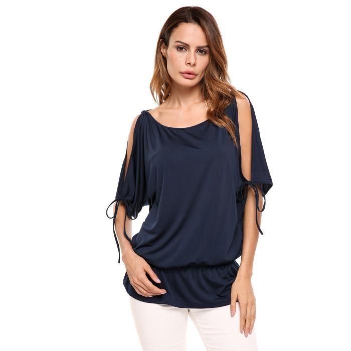 f16f598e3ef2d chemise-sexy-manches-chauve-souris-pour-femme.jpg