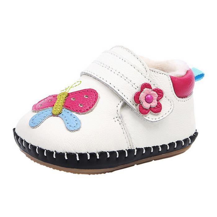 Chaussures Bébé Marche Fille Chaussures Bébé Marche Fille