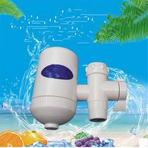 purificateur eau robinet achat vente purificateur eau. Black Bedroom Furniture Sets. Home Design Ideas