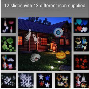 Projecteur star shower achat vente projecteur star for Projecteur motif noel