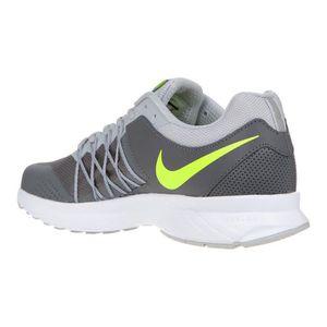 Produits Achat Pas Vente Cher Cdiscount Nike wEfx7f