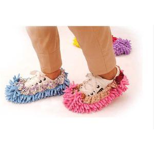 Plancher chambre à coucher polissage Nettoyage Dépoussiérage pied Chaussettes Chaussures rdp paire chaussons a16080900ux0293 xuo6gFhbu