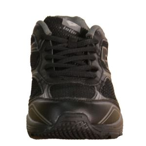 Chaussures Pas Cdiscount Homme Cher Sport Lotto Achat Vente 8OZnwPNk0X