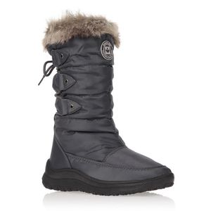 Chaussures Après-Ski - Achat   Vente Chaussures Après-Ski pas cher ... 4c5fe228ca94
