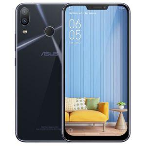SMARTPHONE Smartphone Asus Zenfone 5 (ZE620KL) 4GB RAM 64GB R
