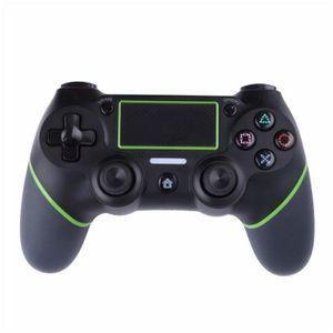 JOYSTICK - MANETTE JOYSTICK - MANETTE Gamepads Bluetooth pour Sony PS