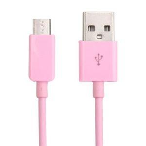 CÂBLE TÉLÉPHONE Cable micro USB DATA pour Asus Zenfone 2