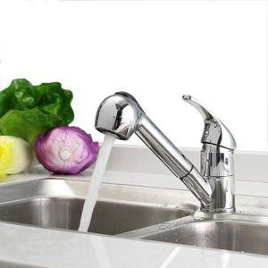 Brancher le pulvérisateur de robinet de cuisine 10 signes que vous sortez avec un sociopathe