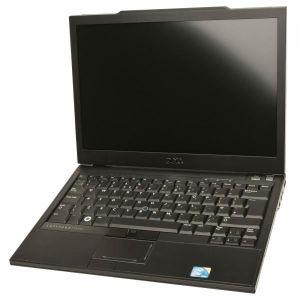 ORDINATEUR PORTABLE PC PORTBALE DELL LATITUDE E4300