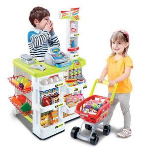caddie marchande enfant achat vente jeux et jouets pas chers. Black Bedroom Furniture Sets. Home Design Ideas
