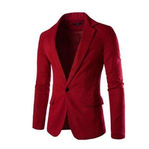 veste costard homme rouge costume homme fleur imprimer blazer veste vin rouge gar ons d honneur de m. Black Bedroom Furniture Sets. Home Design Ideas