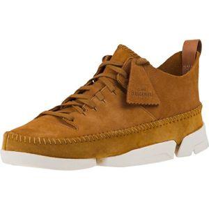 026b1f69c1182 Chaussures homme Clarks originals - Achat   Vente pas cher - Soldes ...
