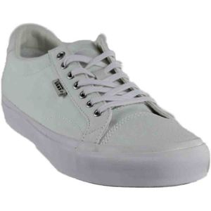 chaussures vans pas cher taille 42
