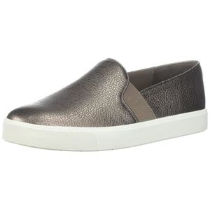 Taille Iofe3 Kate Lilly New Gris Sneaker Achat Spade 38 York qHwwXYanS