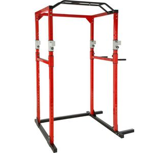 Cage Musculation Achat Vente Pas Cher