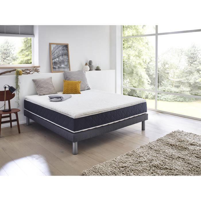 accessoires literie sur matelas dormipur. Black Bedroom Furniture Sets. Home Design Ideas