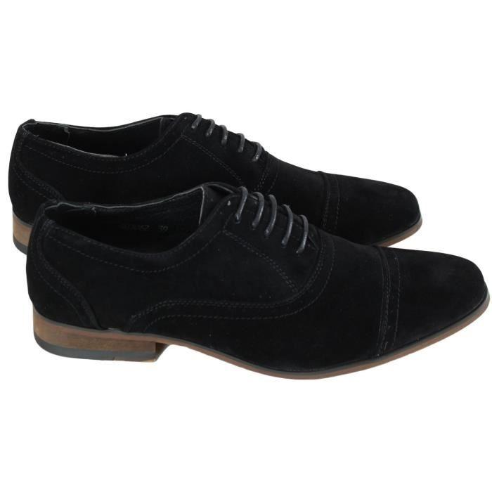 Chaussure GH3062