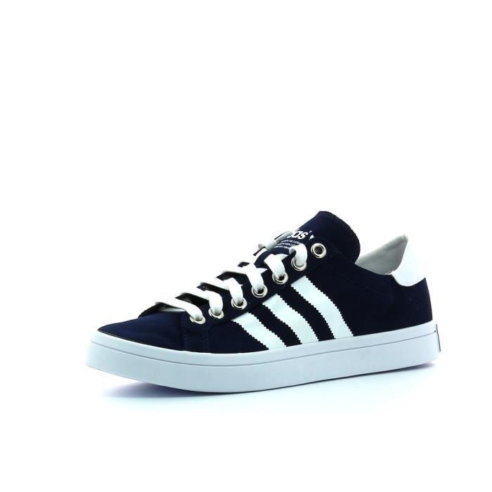 basket adidas basse Adidas original chaussures,adidas