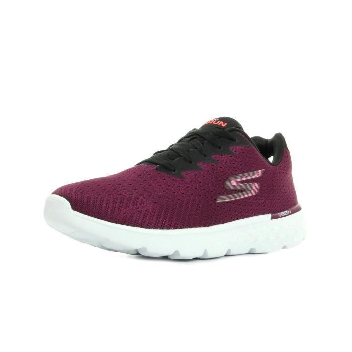 Run 400 Skechers Go Sole Femme Baskets Chaussures uF1J3TlKc