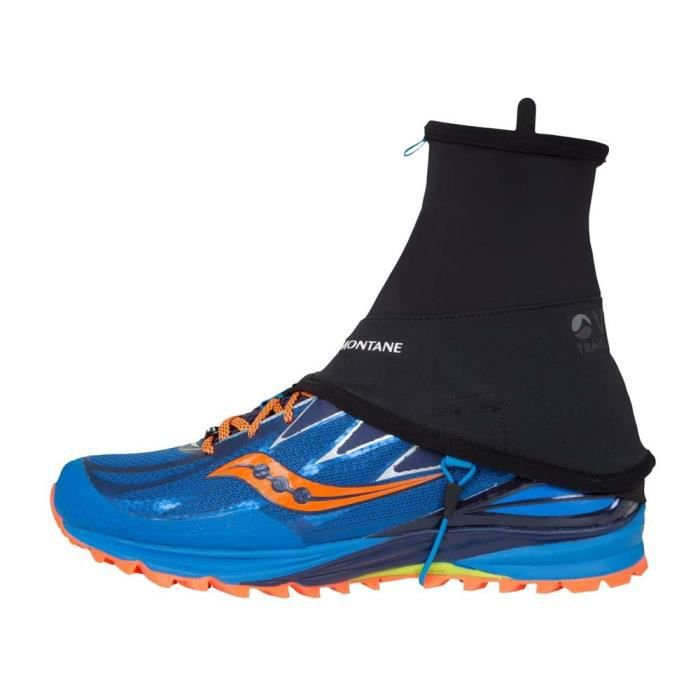 Montane Via Trail Homme Accessoires Chaussures iuPZkX