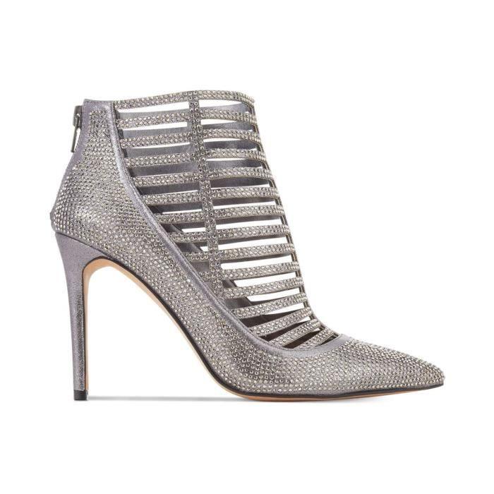 Femmes INC International Concepts Kacela2 Chaussures À Talons