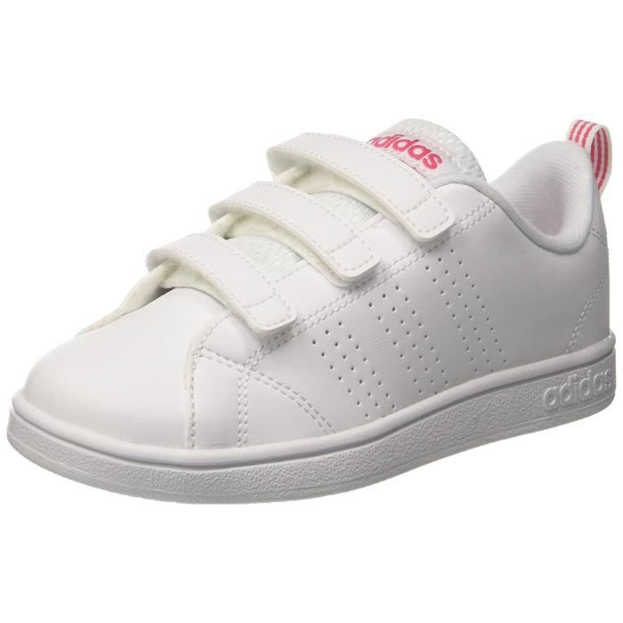 ADIDAS ADVANTAGE ENFANT 4w5RY9